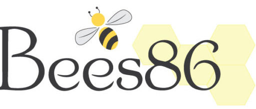 Bees86